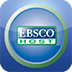 EBSCO eBooks