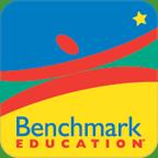 Benchmark Universe 2.0