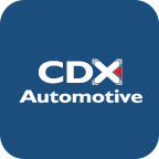 CDX Online Automotive Learning