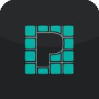 Piktochart (paid version)