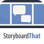 Storyboard That (paid version)