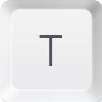 Typing Club (paid version)