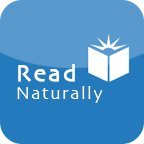 Read Naturally Live (Read Live)