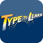 Type to Learn - Cloud Version